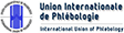 International Union of Phlebology UIP